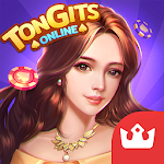 Cynking Games Revenue App Download Estimates From Sensor Tower Google Play Store