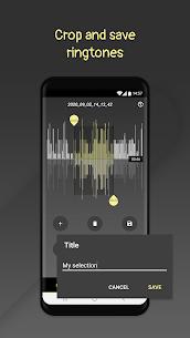 Call Ringtone Maker – MP3 & Music Cutter (PREMIUM) 1.276 Apk 3
