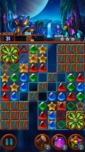 Jewel Galaxy apkdebit screenshots 5