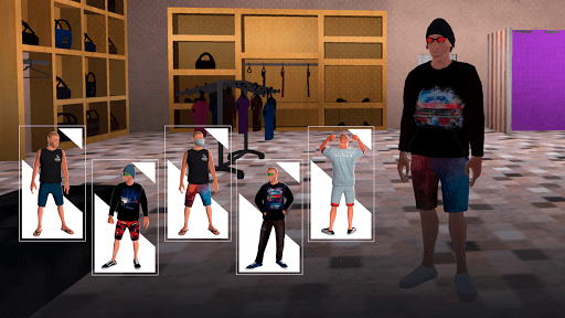 Elite MotoVlog screenshots 15