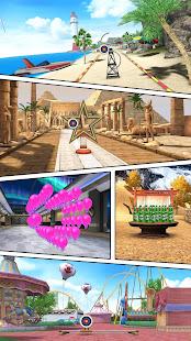 Archery Battle 3D screenshots 3