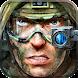 戦闘3のマシン - Androidアプリ