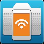 icono Samsung SMART CAMERA App
