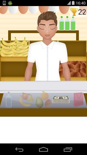 food store cash register  apktcs 1