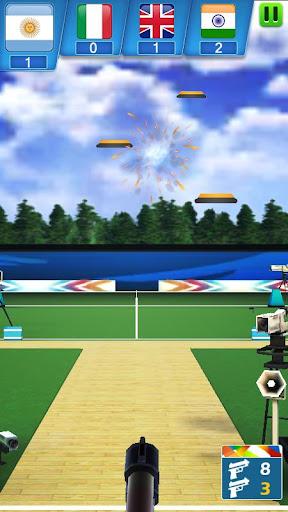 Summer Sports Events  screenshots 3