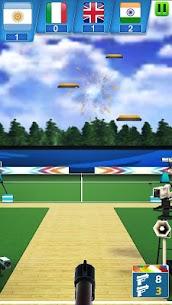 Yaz Spor Oyunları – Summer Sports Events Apk İndir 3