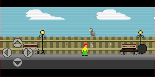 Arcade machine 1.0.11 screenshots 1