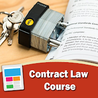 Contract Law Course