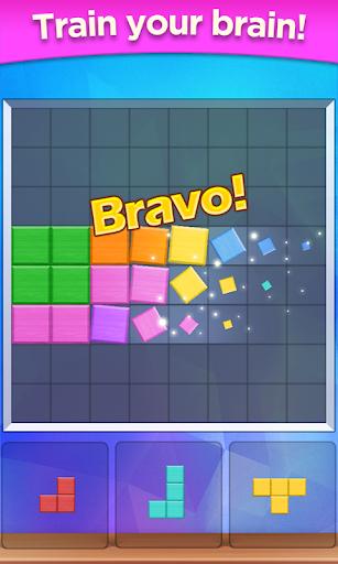 Block Puzzle 18.0.6 screenshots 3