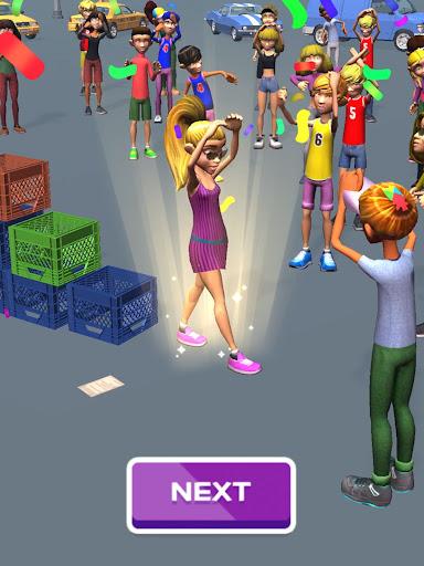 Milk Crate Challenge apkdebit screenshots 22
