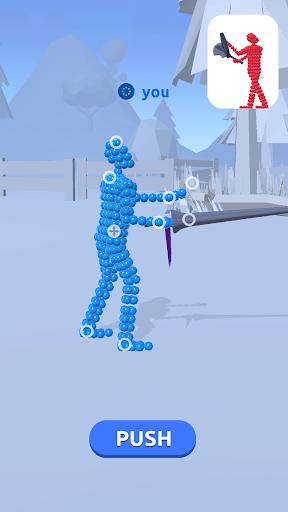 Angle Fight 3D screenshots 4