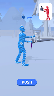 Image For Angle Fight 3D Versi 0.2.2 2