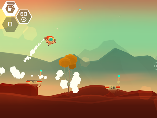 Mars: Mars  screenshots 12