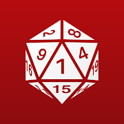 WFRP Master - Character sheets and GM tools for 4e