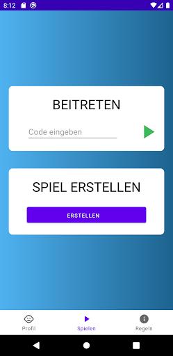 Quizeule 1.4 screenshots 1