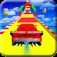Mega Ramp Racer Car Hot Stunts: Car Games para PC Windows