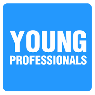 Free Young Professionals 5