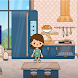 Tricks : Toca Life World - Androidアプリ