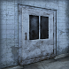 Escape Room Game - Last Chance
