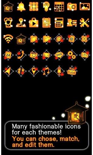 Beautiful Wallpaper Lanterns For PC Windows (7, 8, 10, 10X) & Mac Computer Image Number- 8