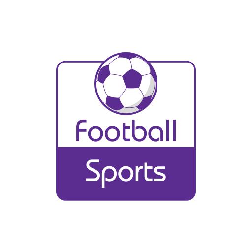 Football Sports TV