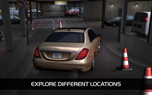 Valley Parking 3D 1.25 Screenshots 2