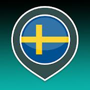 Learn Swedish | Swedish Translator Free