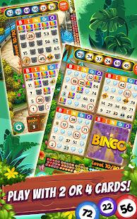 Bingo Quest: Summer Adventure 64.195 Screenshots 5