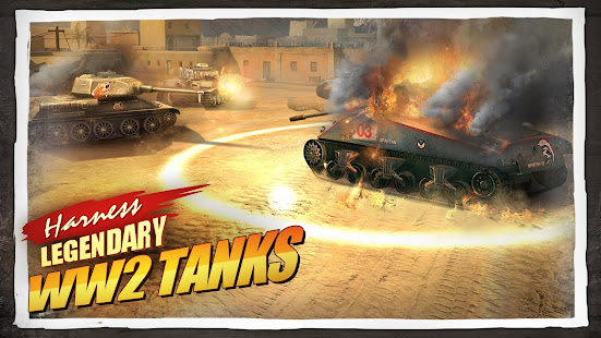 Brothers in Arms® 3 1.5.1 APK + Мод (Unlimited money) за Android