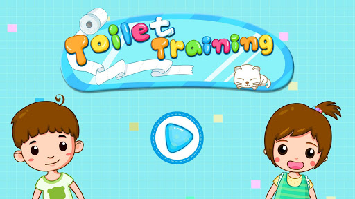 Baby Pandau2019s Potty Training - Toilet Time 8.48.00.01 Screenshots 12