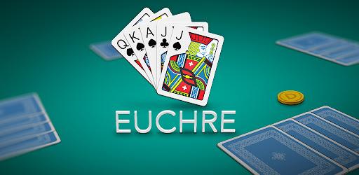 Euchre *  screenshots 6