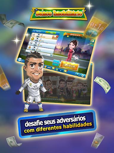 Banco Imobiliu00e1rio ZingPlay - Unique business game 1.3.2 screenshots 2