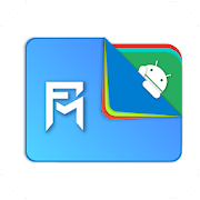 File Manager - File Explorer & SD Card Manager