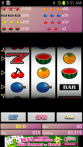 Slot Machine 1.2.9 1