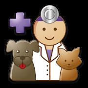 Vet Records - EMR App for ON The GO Animal Doctors