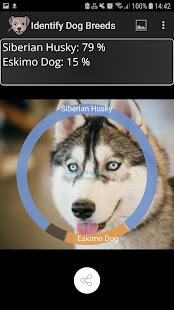 Identify Dog Breeds 45 Screenshots 4