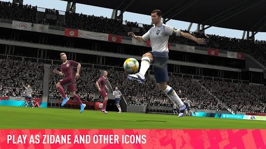 FIFA Soccer 4
