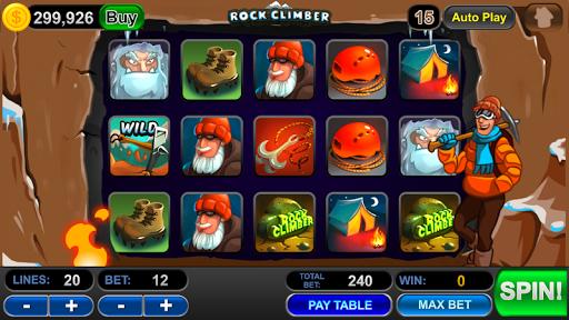 Pro Slots VEGAS 2.4 screenshots {n} 1