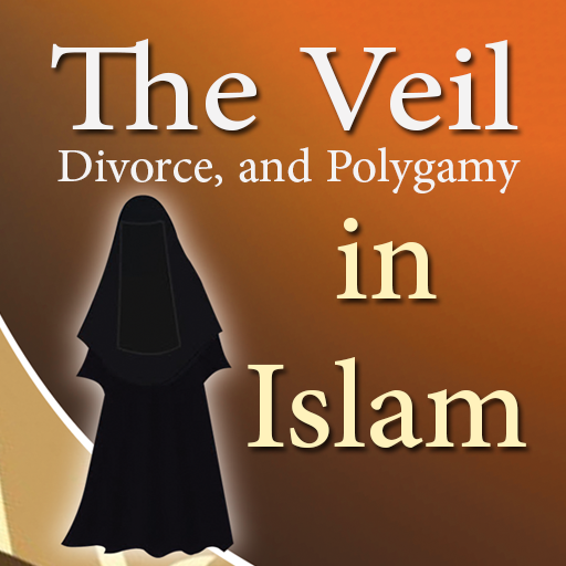 Veil, Divorce and Polygamy For PC Windows (7, 8, 10 and 10x) & Mac Computer