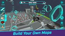 QUIRK - Craft, Build & Playのおすすめ画像5