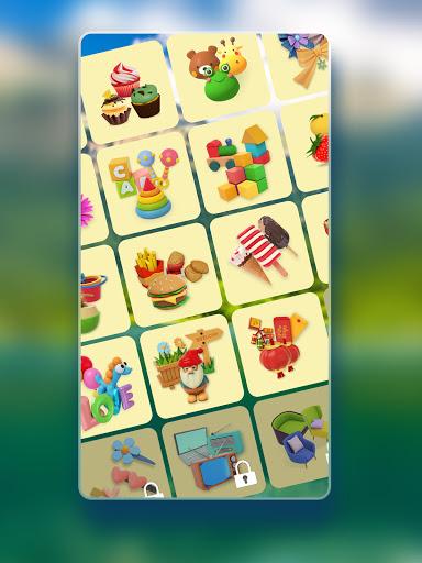 Tile Journey - Classic Puzzle  screenshots 15