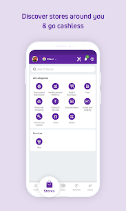 PhonePe – UPI, Recharges, Investments & Insurance 6