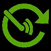 Remo Optimizer - FREE