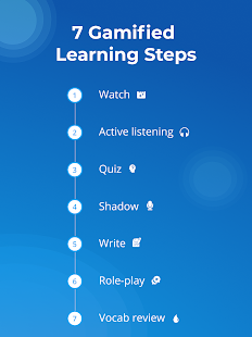 eJOY Learn English with Videos and Games