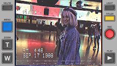 VHS Camcorder Liteのおすすめ画像3