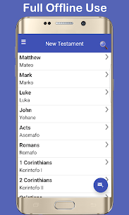 Twi Bible Pro + For Pc – Free Download In Windows 7/8/10 And Mac Os 2
