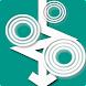 聴覚障がい者用 音声視覚化ツール - Androidアプリ