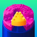 Color Wall 3D