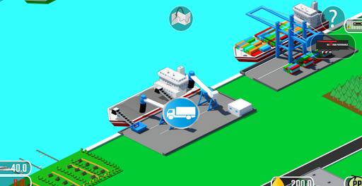 Trucker Joe 0.1.96 screenshots 8
