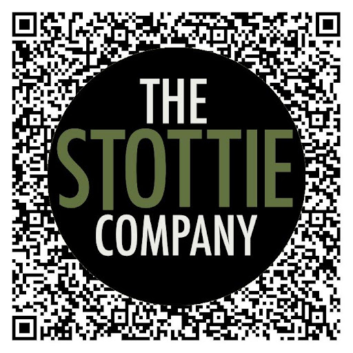 The Stottie Company For PC Windows (7, 8, 10, 10X) & Mac Computer Image Number- 7